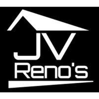 JV RENO'S