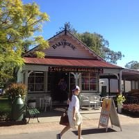 Boonah Country Markets