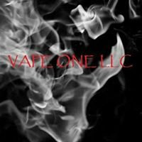 Vape One LLC.