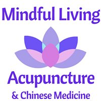 Mindful Living Acupuncture