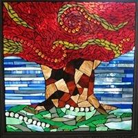 All Things Mosaic