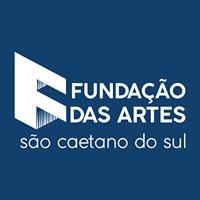Fundação das Artes de São Caetano do Sul