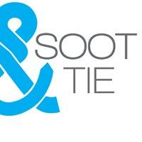Soot & Tie