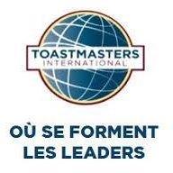 Club Toastmasters MOTS du MIDI