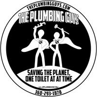 The Plumbing Guys, Inc.