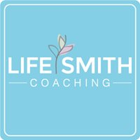 LifeSmith Coaching - Certified  Master LIfe Coach and Wholistic Healing