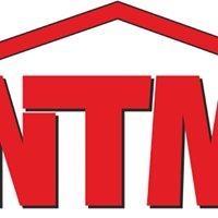 NTM Nieruchomości - Nieruchomości Twoich Marzeń