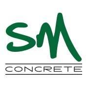 Shawmark Concrete