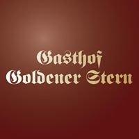 Gasthof Goldener Stern Schwabach