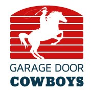 Garage Door Cowboys Austin, TX