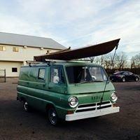 Broadway Auto Boat & RV Storage