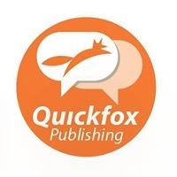 Quickfox Publishing