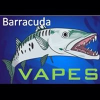 Barracuda Vapes