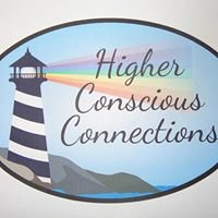 Higher Conscious Connections