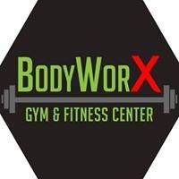 BodyWorx Gym