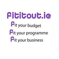 Fititout.ie