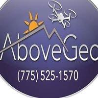 Above Geo