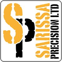 Sarissa Precision