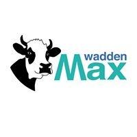 WaddenMax