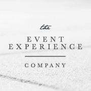 The Event Experience Company