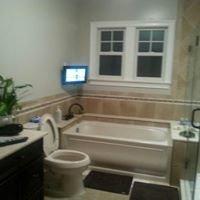 Final Home Renovations
