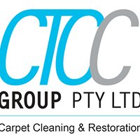 CTCC Group Carpet Cleaning & Restoration