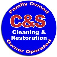 C&S Cleaning & Restoration
