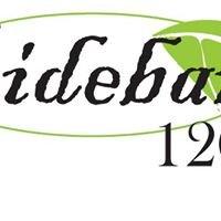 Sidebar120