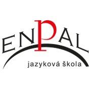 Enpal Language School