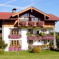 Ferienwohnung Zottnerhof