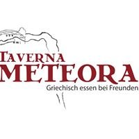 Taverna Meteora