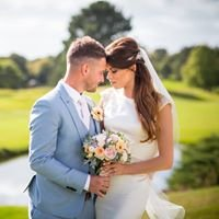 St Mellion International Resort Weddings