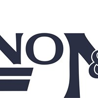 Cannon & Noto Enterprise, Inc
