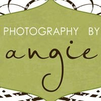 Photography by Angie