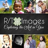 R/T Images