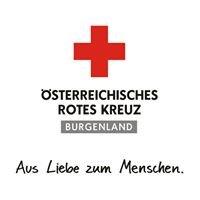 Rotes Kreuz Bezirksstelle Eisenstadt