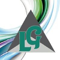Glaszentrum Loderbauer GmbH