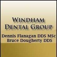 Windham Dental Group