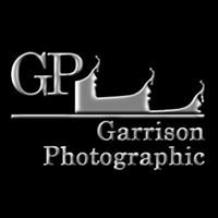 Garrison Photographic  Photographer in Cambodia and SE Asia