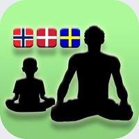 Mindfulness for Børn Appen