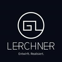 Kunsttischlerei Lerchner