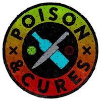 Poison And Cures