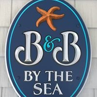 B&B By The Sea