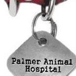 Palmer Animal Hospital