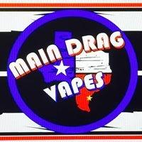 Main Drag Vapes
