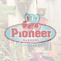 Pioneer Gardens