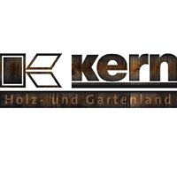 Kern Holz- und Gartenland GmbH