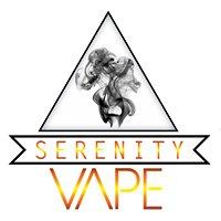 Serenity Vape