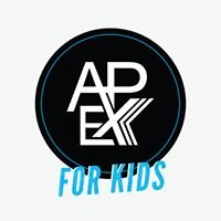 APEX:  Active Play Experience for Kids