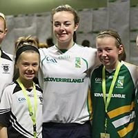 St.Josephs GAA Handball Club